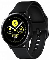 продажа Часы Samsung Watch Active SM-R500 Black
