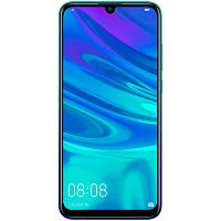 продажа Huawei P SMART 2019 32Gb Синий