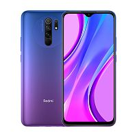 продажа Xiaomi Redmi 9 32Gb Purple