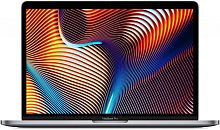 продажа Ноутбук Apple MacBook Pro 13 i5 2.4/8Gb/512GB Space Grey