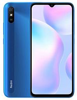 продажа Xiaomi Redmi 9A 32Gb Blue