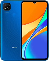 продажа Xiaomi Redmi 9C 64Gb Twilight Blue