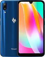 продажа VSmart Star 16GB Синий