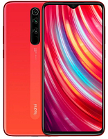 продажа Xiaomi Redmi Note 8 Pro 64Gb Orange