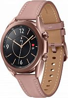 продажа Часы Samsung Galaxy Watch3 41mm SM-R850 Bronze