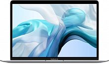 продажа Ноутбук Apple MacBook Air 13 i5 1,6/8Gb/256GB Silver