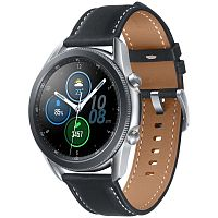 продажа Часы Samsung Galaxy Watch3 45mm SM-R840 Silver