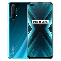 продажа Realme X3 Super Zoom 12+256GB Синий ледник