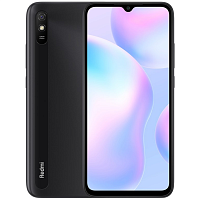 продажа Xiaomi Redmi 9A 32Gb Gray